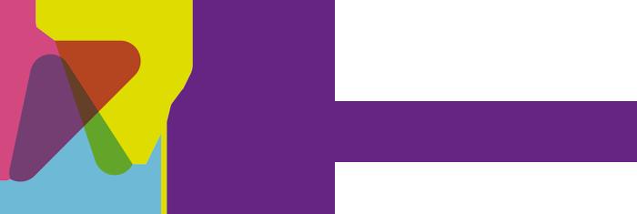 HumanHabits